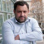 Ilie Gulca