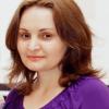 Natalia Munteanu