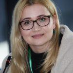 Victoria Popa
