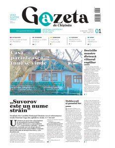 https://gazetadechisinau.md/wp-content/uploads/2020/03/Gazeta_01_31_2020.pdf