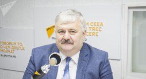 Igor Sarov