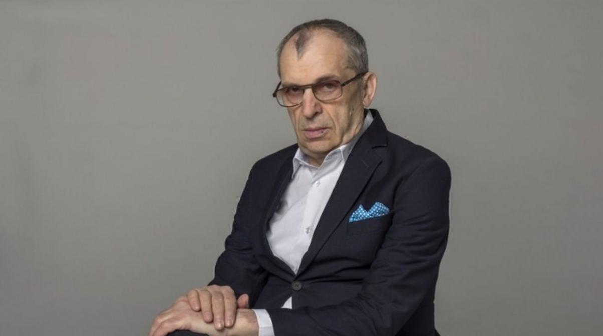 Petru Bogatu, sursa: agora.md