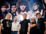 Formația Bon Jovi, sursa imaginii: triplem.com