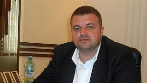 Serghei Răilean