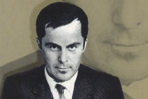 Petru Cărare 13.02.1935 – 27.05.2019