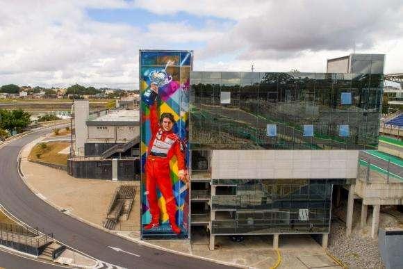 Sursa foto: otempo.com.br