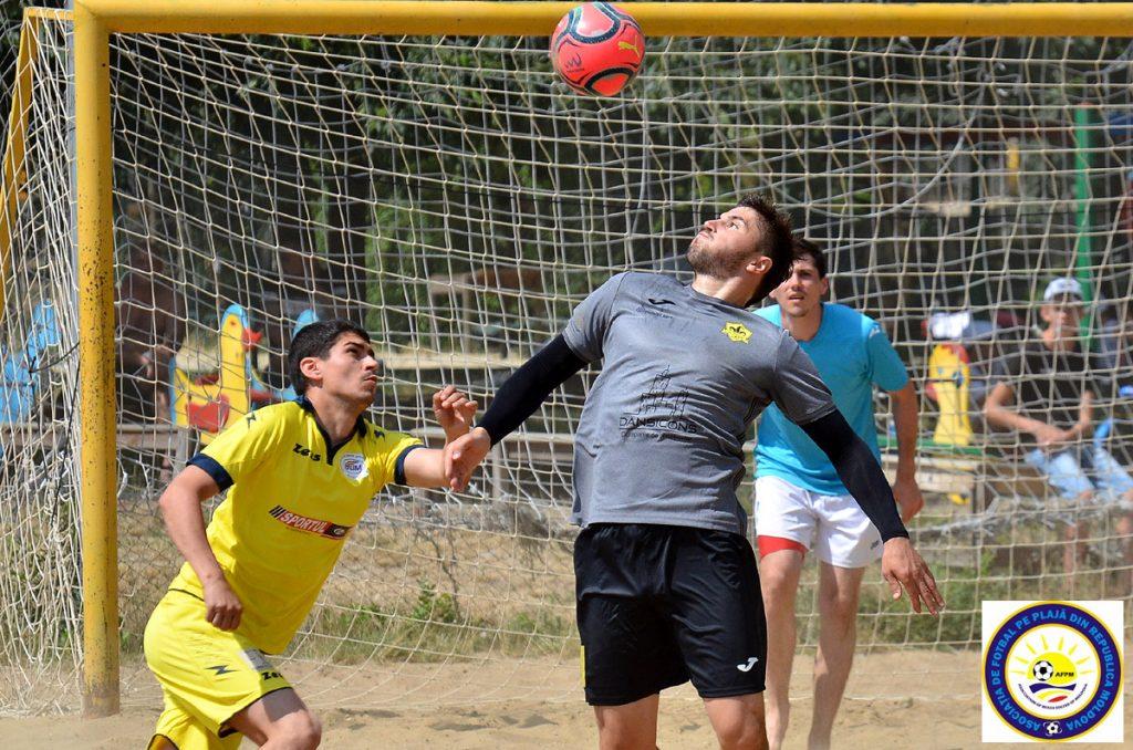 Vadim Caftanat (fotbal pe plajă)