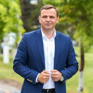 Andrei Nastase, sursa foto: facebook.com