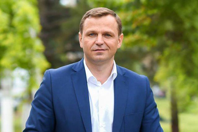 Andrei Năstase, sursa foto: ipn.md