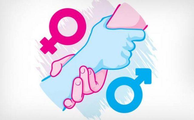 Imagine simbol, sursa: iknowpolitics.org