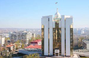 Președinția R.Moldova