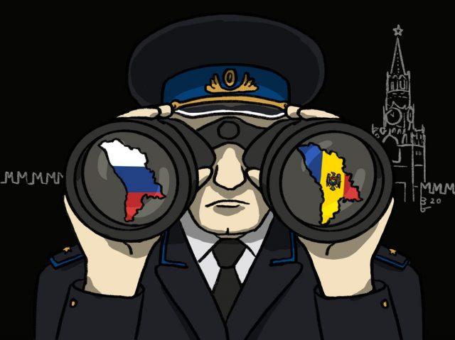 Sursa FOTO: RISE Moldova