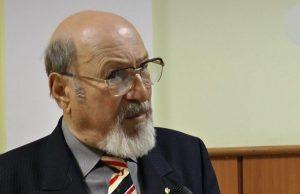Nicolae Osmochescu