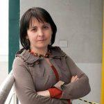 Corobceanu Svetlana