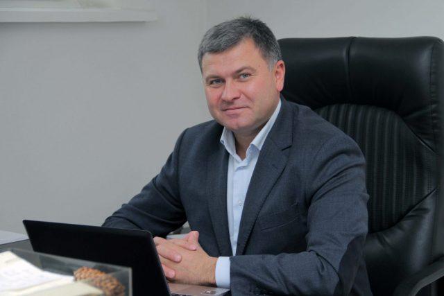 Directorul executiv al APE, Victor Chirilă